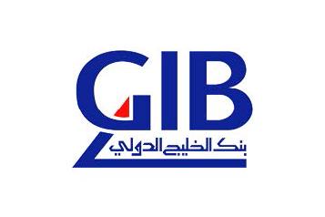Gulf International Bank adopts Orb Data's Managed Service