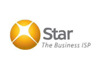Star uses Orb Data software solutions to rapidly migrate IBM Tivoli Enterprise Monitoring