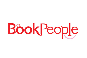 The Book People saves time and boosts availability